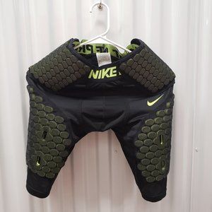 Nike pro Combar Underwear Shorts Sports Protection